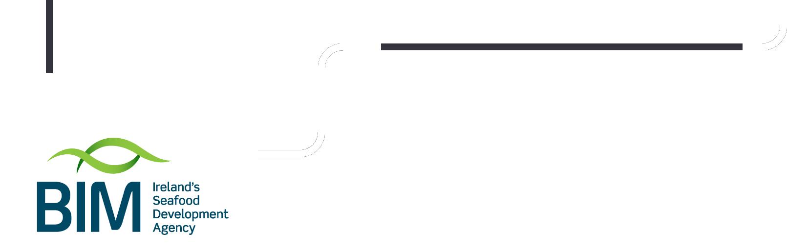 BUCANIER bord logo