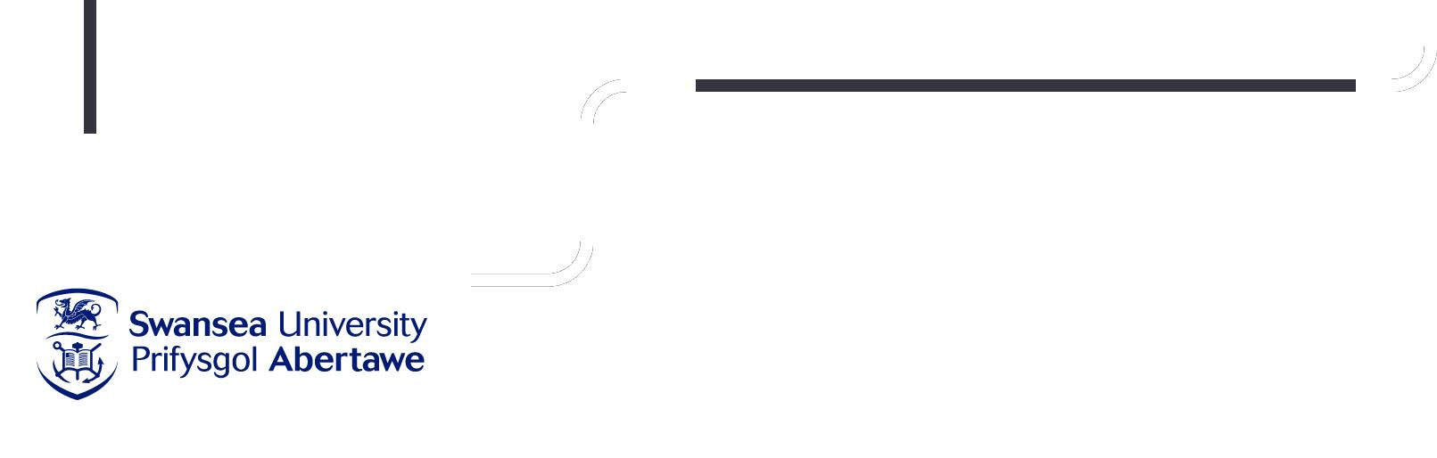 BUCANIER swansea logo